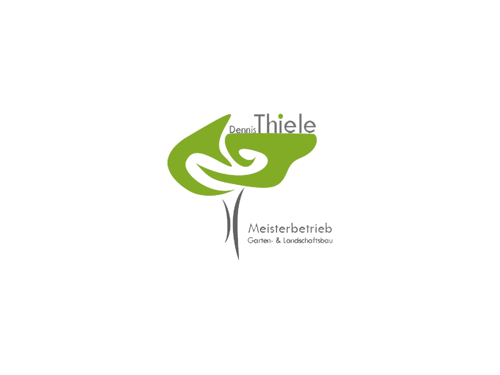 Thiele Galabau