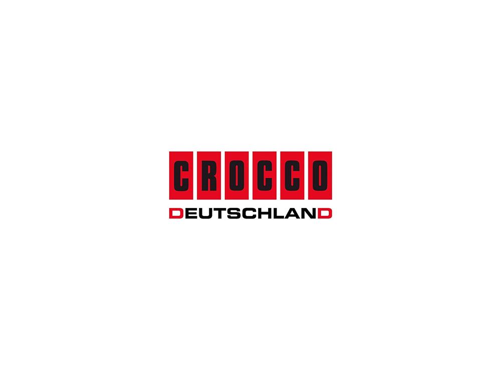 Crocco Deutschland
