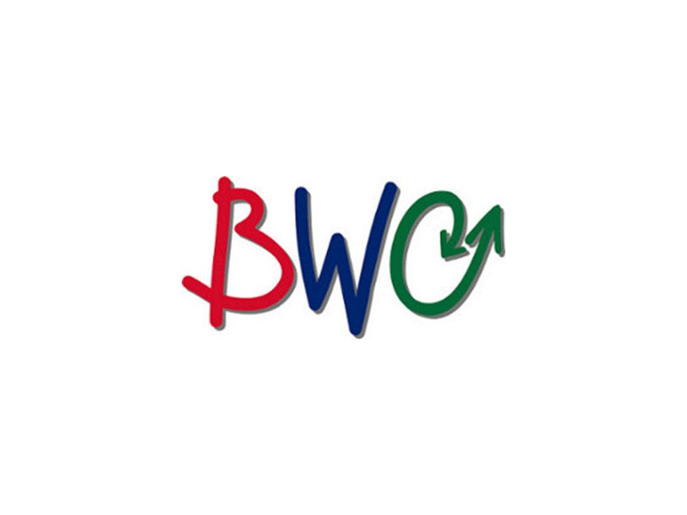 BWO - Behinderten Werkstätten Oberberg GmbH