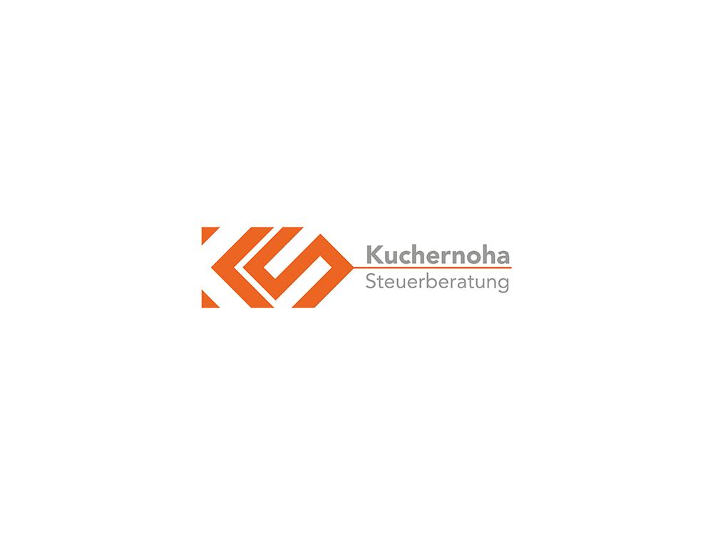 Kuchernoha Steuerberatung