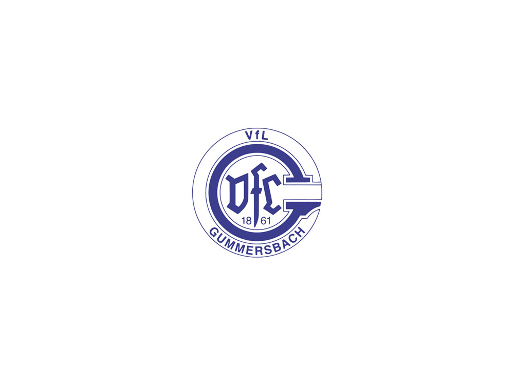 VfL Gummersbach GmbH