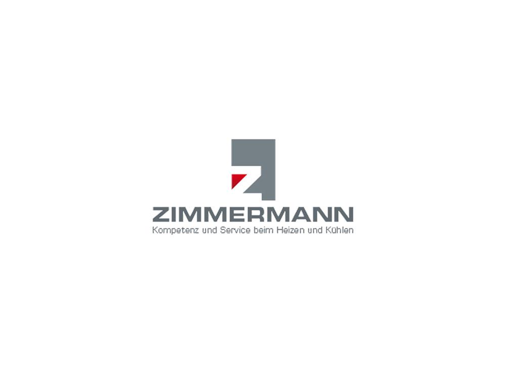 H.G. Zimmermann GmbH & Co.KG